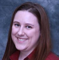 Nikki Puckett Vice President Frank Clarke Insurance Agency