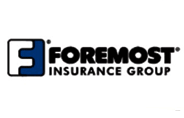 Top-Rated Insurance Companies for OH Residents | Frank ...